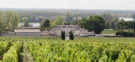 Primeurs 2015: Appellation Fronsac