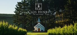 Clos Henri : un petit bout de Sancerre à Marlborough