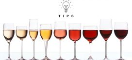 #10 Millesima Tips : les types de verres